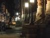 Courthouse_Street_Sidewalk