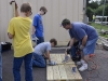 ramp-build-0006