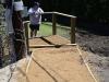 ramp-build-0042