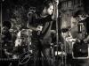 Dave_Band-0003