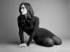 Crystal_Reyes_Album-166-BW