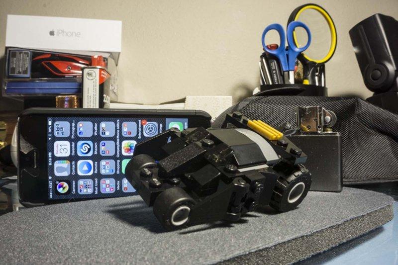 Lego_Tumbler-0003