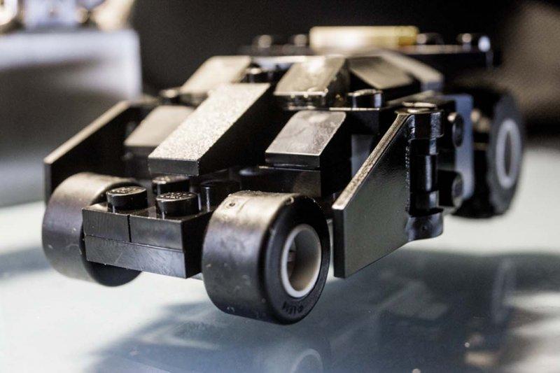 Lego_Tumbler-0005