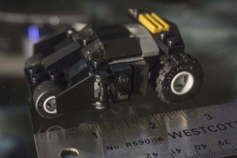 Lego_Tumbler-0006