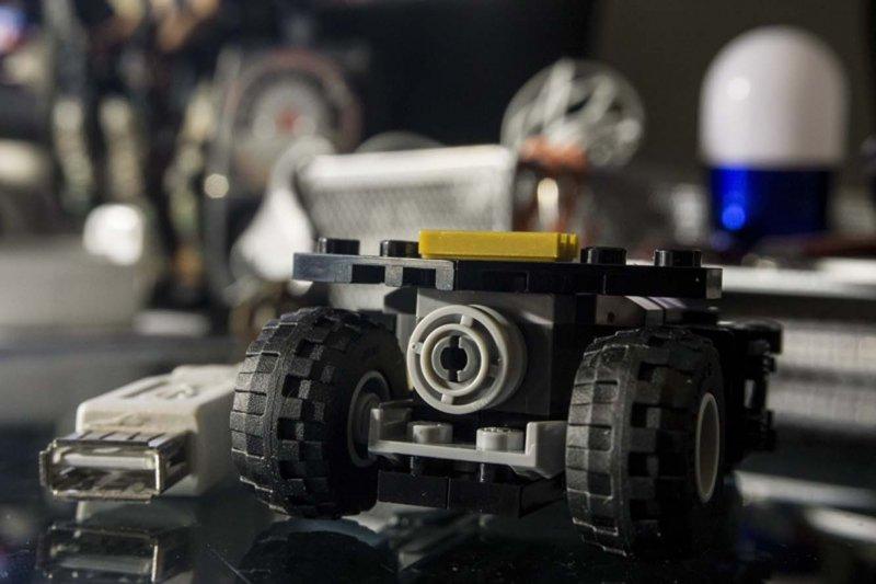 Lego_Tumbler-0010