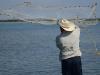 001-fishingcowboystyle_original