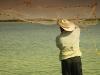 002-fishingcowboystyle_bi_color