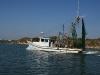 006-shrimpboat_water_original