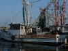 014-fishingboatdock_original