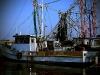 015-fishingboatdock_zhivago-lomo