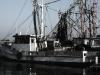 017-fishingboatdock_mondaymorning