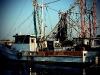 019-fishingboatdock_brightlomol