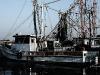 020-fishingboatdock_bleachbypass