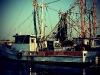 021-fishingboatdock_1969lomo