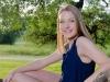 Madelyn_Caroline_Senior_Portraits-075-Edit-Edit