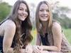 Madelyn_Caroline_Senior_Portraits-200-Edit-Edit
