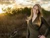 Morgan_Sunset_headshots-0229