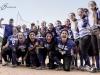 BSS_Girls_SB_Championship
