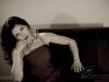 vanessa_glamour-3