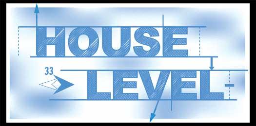 houselevellogo