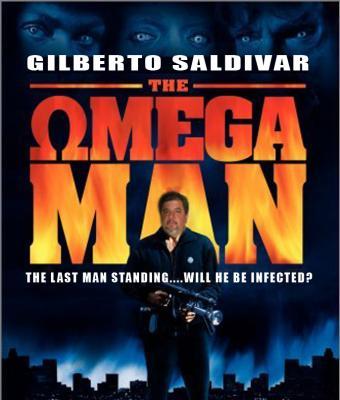 gman_omegaman