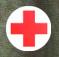 medic_patch