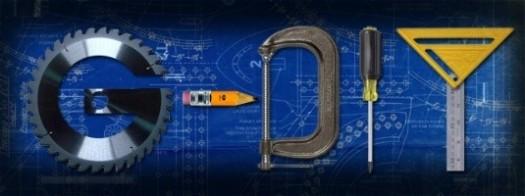 G_DIY_logo-thumb.jpg
