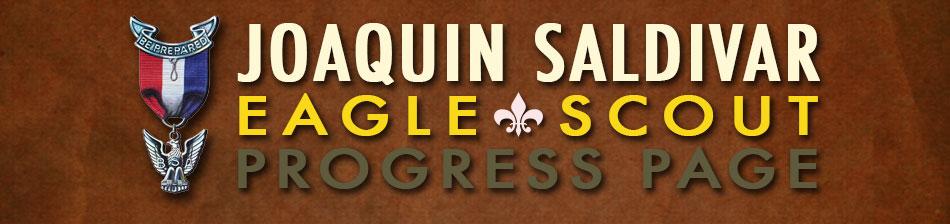 Joaquin_Eagle_Scout_Hdr-lrg