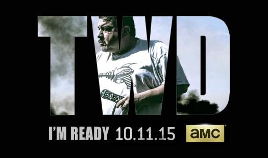 TWD_G-man_Season6