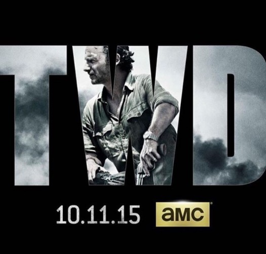 TWD_Season6_Banner
