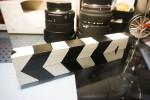 DIY-Clapper-Sticks0001