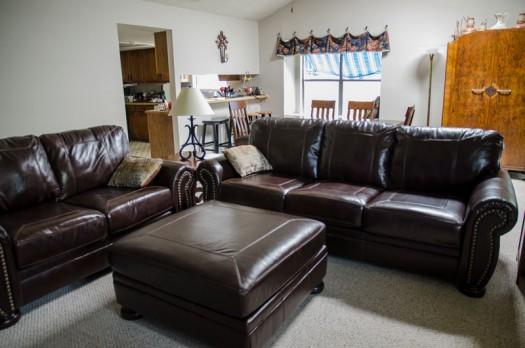 furniture_a-side