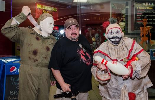 g-n-clowns_bl_tn